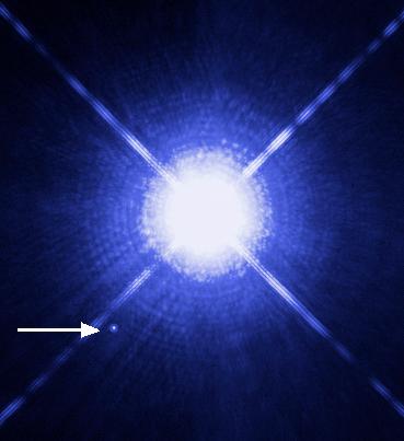 sao-lun-sao-neutron-sao-pulsar